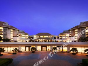 Sanya Marriott Resort & Spa