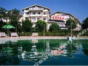 수민 호텔(Sumin Hotel)