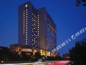 Shangri-La Hotel Wuhan Wuhan