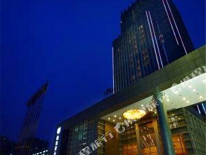 난징 딩예 카이위안 호텔(Nanjing Dingye Kaiyuan Hotel)