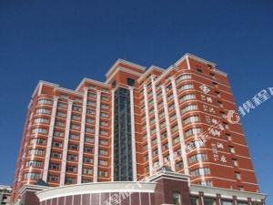 보다 인두 호텔(Bo Da Yin Du Hotel)
