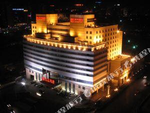 Dafang Hotel Peking (Beijing)
