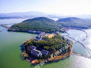핑타인 반도 호텔(Pingtian Peninsula Hotel)