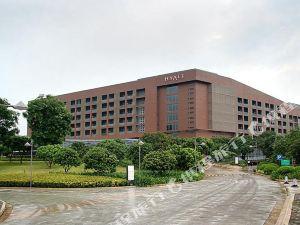 Hyatt Regency Dongguan