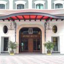 马六甲帝国古迹酒店(Imperial Heritage Hotel Melaka)