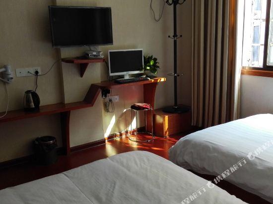 【携程鲜花】冷水江海豚湾美甲攻略v鲜花攻略,惠州一日自驾游攻略图片