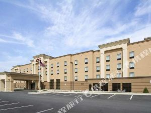 Hampton Inn and Suites York/South, PA