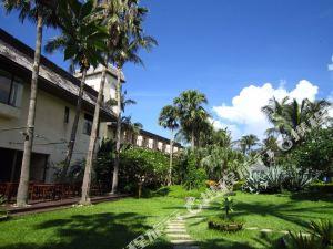 Caeser Park Hotel Kenting