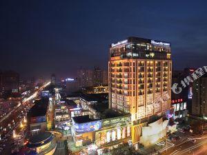 Christian's Hotel