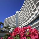 冲绳那霸Loisir酒店(Loisir Hotel Naha Okinawa)