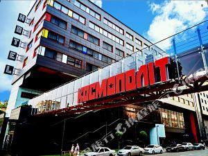 Cosmopolite Hotel Kiev