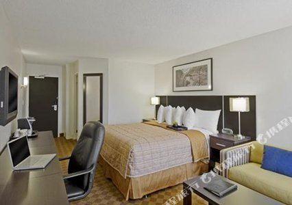 http://q.bstatic.com/images/hotel/max1024x768/749/74972561.jpg_quality hotel
