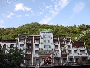 5yue Hotel
