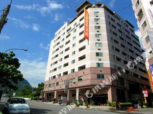 Quan Xin Hotel
