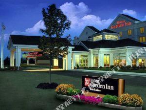 Hilton Garden Inn Kankakee, IL