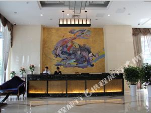Zongheng Hotel