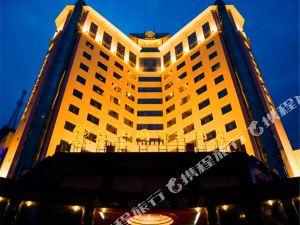 원산 인터내셔널 호텔(Wenshan International Hotel)