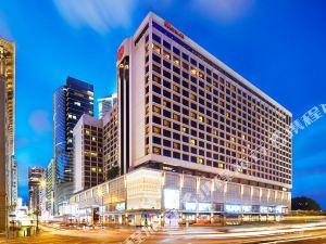 シェラトン香港ホテル&タワーズ 香港