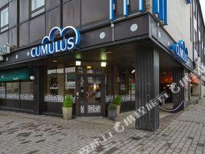 Hotel Cumulus Lappeenranta