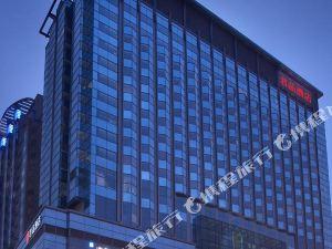臺北君品酒店(Palais de Chine Hotel) 臺北