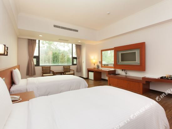 嘉義F Hotel