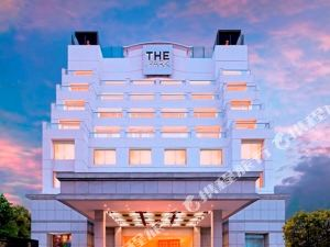 파크 호텔 (The Park Chennai Hotel)
