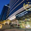 首尔天空花园酒店明洞中心店(Hotel Skypark Central Myeongdong Seoul)