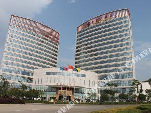 Zhaotong Ziguang Hotel