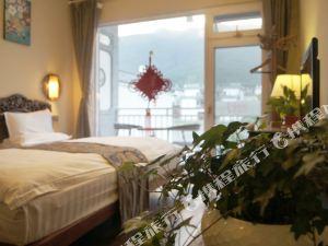 시앙위에 다리 호텔(Xiangyue Dali Hotel)