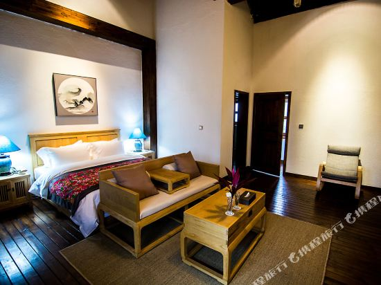 Living Room 50 Off Food xianshi slow food hotel zigong - 50% off booking | ctrip