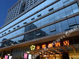 청두 프라임 호텔