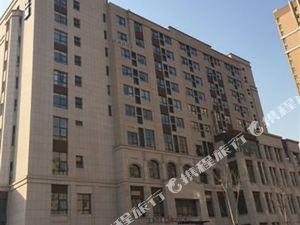 jinjianginns cangzhou liberation west road hotel