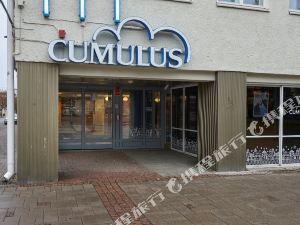 큐뮬러스 코우볼라(Hotel Cumulus Kouvola)