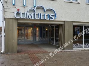 Hotel Cumulus Kouvola