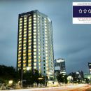 首尔东大门KY喜来得酒店(KY-Heritage Hotel Dongdaemun Seoul)