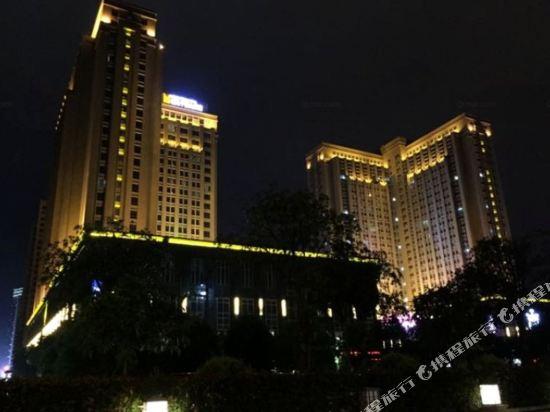 福清创元千禧大酒店附近酒店宾馆, 福清宾馆价格查询