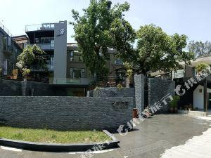 Xichang Shuxia Hotel