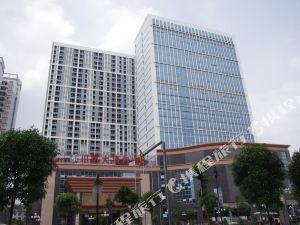 Baise Chuanhui Hotel