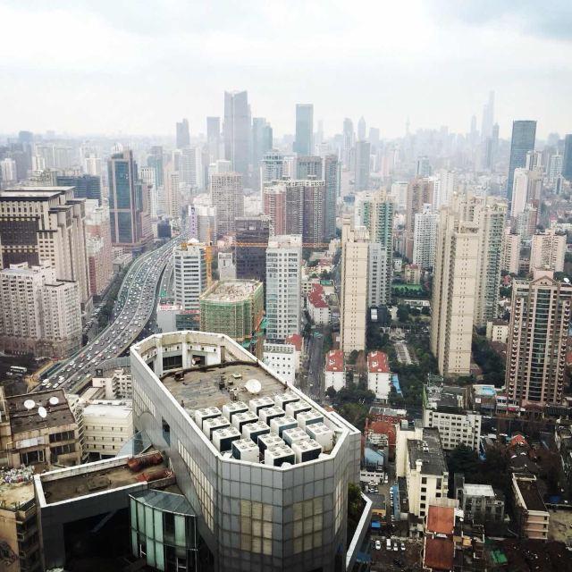 上海龙之梦大酒店_上海龙之梦大酒店点评
