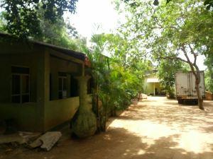 Casa Dambulla Boutique Villa