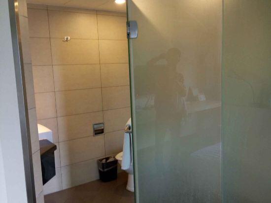 7天连锁酒店(广州动物园地铁站店)