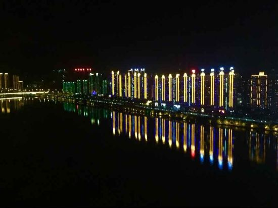 吉林世贸万锦大酒店附近酒店宾馆, 吉林宾馆价格查询