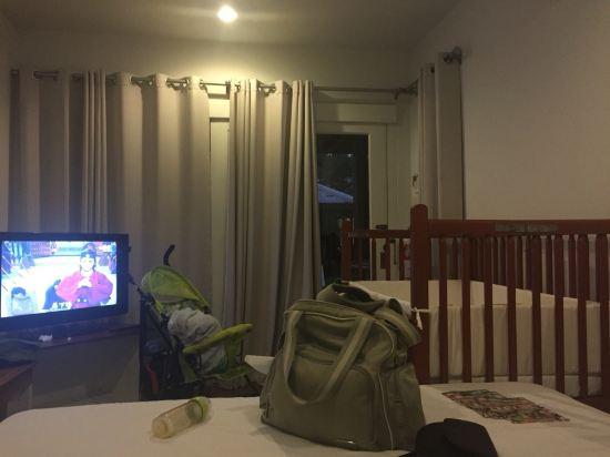 苏梅岛马里布海滩度假酒店预订及价格查询【携程海外