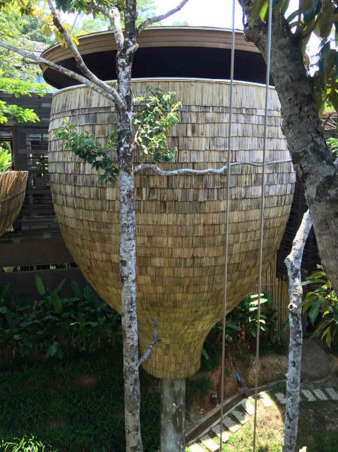 普吉岛奇玛拉度假酒店