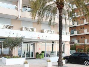 Riva Hôtel