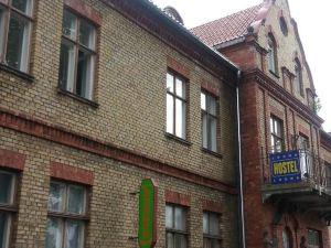 Hostel Lõuna