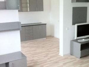 M.B.I. Apartments