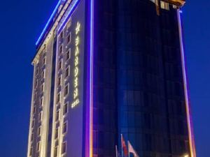 Barden Hotel&Spa