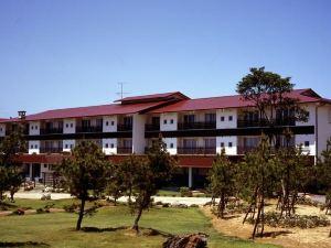 Hotel Azuma Yubaetei