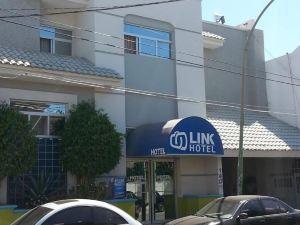 린크 호텔 (Link Hotel)